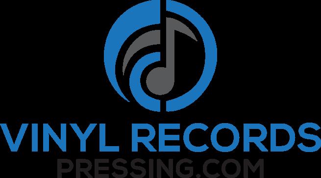 Pressing Vinyl Record